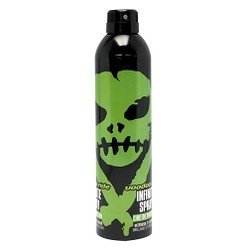 "Cire de Finition Voodoo Ride ""Infinite Spray"" 400 ml"