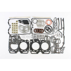 Pochette de Joints Cometic Renforcés - Kit Complet - Subaru WRX - EJ20 (02-03)
