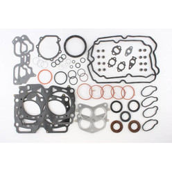 Pochette de Joints Cometic Renforcés - Kit Complet - Subaru WRX - EJ255 (2008)