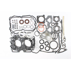 Pochette de Joints Cometic Renforcés - Kit Complet - Subaru STI - EJ257 (2007)