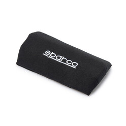 Coussin Lombaire Sparco