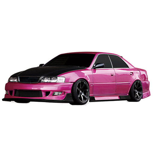 Kit Carrosserie Origin Labo Racing Line pour Toyota Chaser JZX100