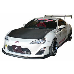 Kit Carrosserie Origin Labo Racing Line pour Toyota GT86
