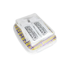Graisse Powerflex PTFE / Silicone (lot de 6 sachets)