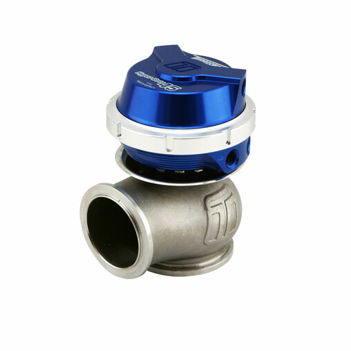 Wastegate Externe Turbosmart Gen V Hyper-Gate (45 mm)