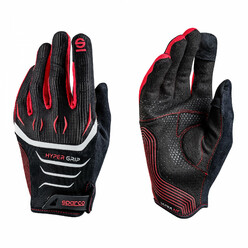 Gants Gaming Sparco Hypergrip