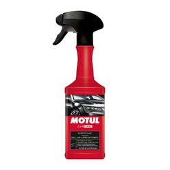 Brillant Lustreur Express Motul (500 mL)