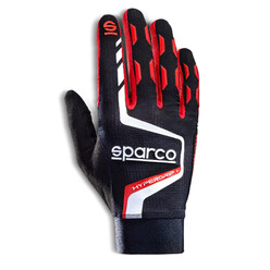Gants Gaming Sparco Hypergrip+