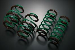 Ressorts Courts Tein S-Tech pour Mini Cooper
