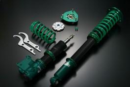 Combinés Filetés Tein Super Drift pour Nissan 200SX S14 / S14A