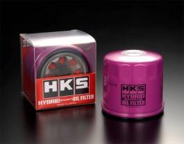 Filtre à Huile HKS