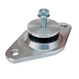 Support de Boîte Vibra-Technics pour Ford Escort Cosworth 4X4, Usage Routier