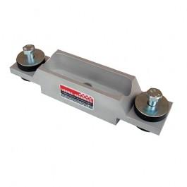 Support de Boîte Vibra-Technics pour Ford Sierra Cosworth 2WD, Usage Circuit
