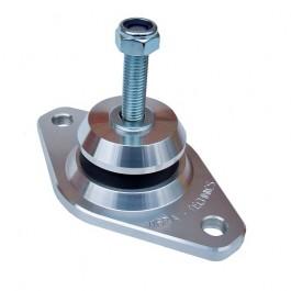 Supports Moteur Vibra-Technics pour Ford Escort Cosworth 4X4, Usage Routier
