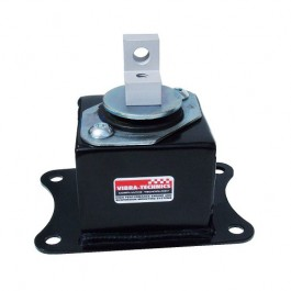 Support Moteur Arrière Vibra-Technics pour Honda Accord CL7/9, Usage Circuit