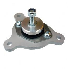 Support Moteur Droit Vibra-Technics pour Honda Integra Type R DC5, Usage Circuit