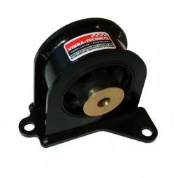 Support Moteur Arrière Vibra-Technics pour Honda Integra Type R DC5, Usage Circuit