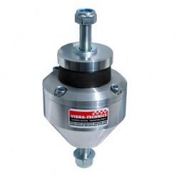 Support Moteur Vibra-Technics pour Mini Cooper S R53 (01-02), Usage Circuit