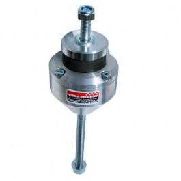 Support Moteur Vibra-Technics pour Mini Cooper S R53 (02-03), Usage Circuit