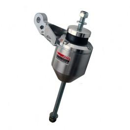 Support Moteur Vibra-Technics pour Mini Cooper S R53 (04-06), Usage Circuit
