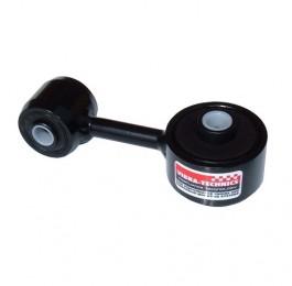 Supports Moteur Vibra-Technics pour Mini Cooper S R53 (01-06), Usage Circuit