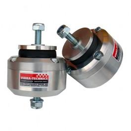 """Supports Moteur """"DriftMax Pro"""" pour Nissan 200SX S13 (SR20), Usage Circuit"""
