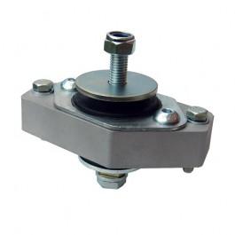Support Moteur Droit Vibra-Technics pour Peugeot 106 (phase 2), Usage Routier