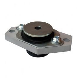 Support de Boîte Vibra-Technics pour Peugeot 206, Usage Routier