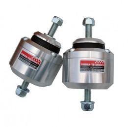 Supports Moteur Vibra-Technics pour Lexus SC300, Usage Circuit