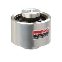 Support Moteur (Insert) Vibra-Technics pour Opel Zafira OPC, Usage Routier
