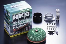 Admission Directe HKS Super Power