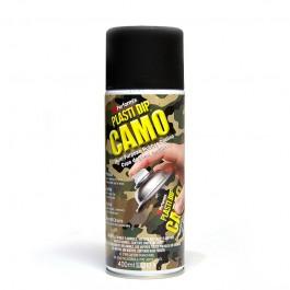 Plasti Dip Camo Beige, Aérosol 400 ml