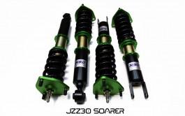 Combinés Filetés HSD pour Toyota Soarer JZZ30