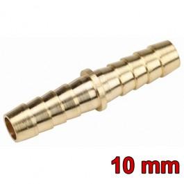 Coupleurs pour Durite de Dépression 10 mm