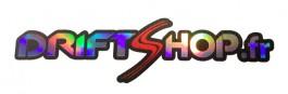 Autocollant DriftShop