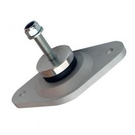 Support de Boîte Arrière Route Vibra-Technics pour Alfa 145 / 155