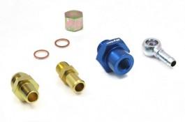 Kit de Montage Pompe à Essence Bosch 044