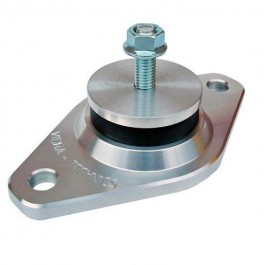 Support de Transmission Route Vibra-Technics pour Ford Sapphire Cosworth 4x4