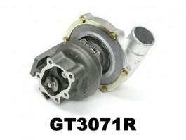 Turbo Garrett GT3071R