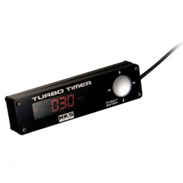 HKS Turbo Timer (Type 0)