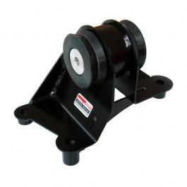 Support de Boîte Compétition Vibra-Technics pour Mini Cooper S R53 (01-06), Boîte Getrag
