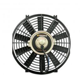 Ventilateur Electrique Mishimoto