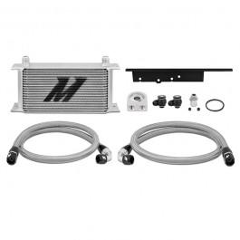 Kit Radiateur d'Huile Mishimoto pour Nissan 350Z