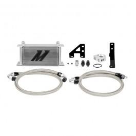 Kit Radiateur d'Huile Mishimoto pour Subaru Impreza WRX STI (2015+)