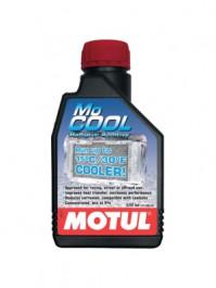 Mocool, Additif Liquide de Refroidissement