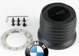 Moyeu de Volant BMW 36