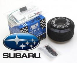 Moyeu de Volant HKB Subaru