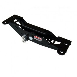 Support de Boîte Route Vibra-Technics pour Nissan Silvia S15 (SR20DET, boîte 5 uniquement)