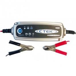 Chargeur de Batterie CTEK XS 3600 (Spécial Odyssey)