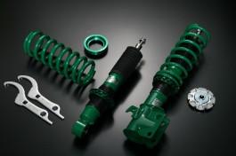 Combinés Filetés Tein Street Basis pour Subaru Legacy BP5/E (03-09)